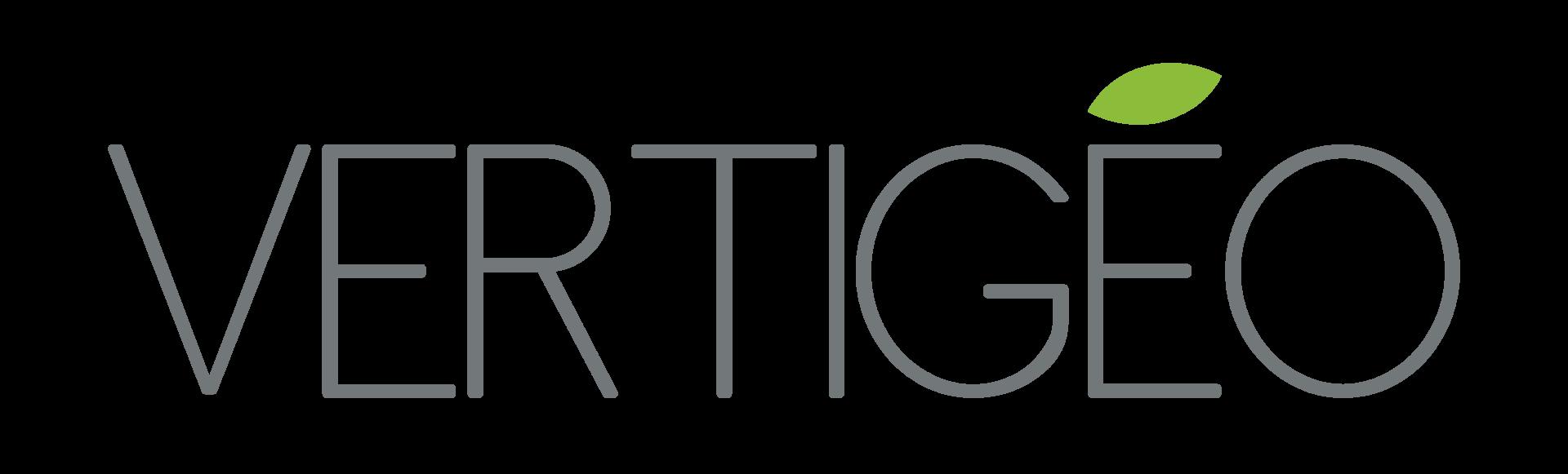 Logo Vertigéo